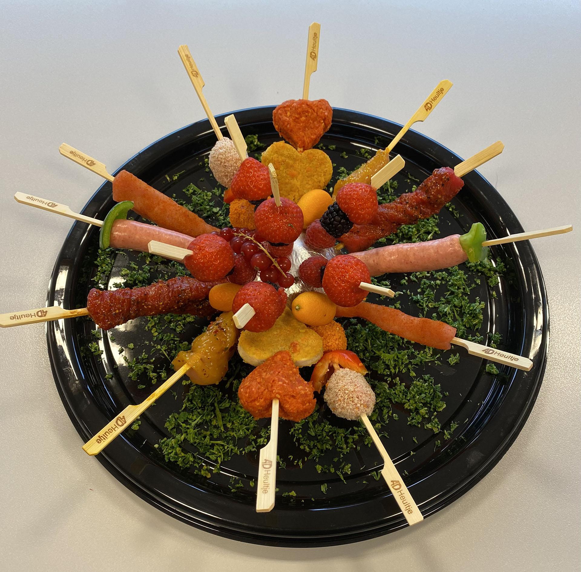 valentijn fondue (1)